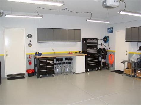 Led Lights For A Garage by Garage Astonish Garage Lights Ideas Garage Lighting Led