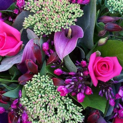 bloemen winkel ten boer bloemist ten boer lucet bloemsierkunst regiobloemist