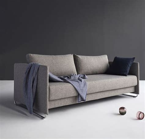 Sofa Bed Minimalis model sofa bed everynight sofa bed model ligne roset thesofa