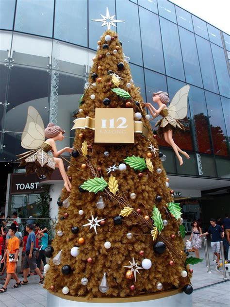 enchanted forest christmas trees tree splendi enchanted forest tree enchanted forest tree parts