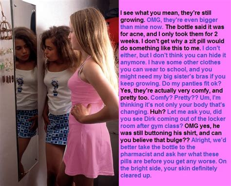 mother sissy cuckquean caption 1000 images about captions on pinterest