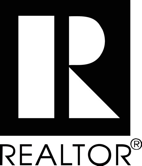 i want to be a realtor downloadable real estate industry logos wisconsin realtors 174 association