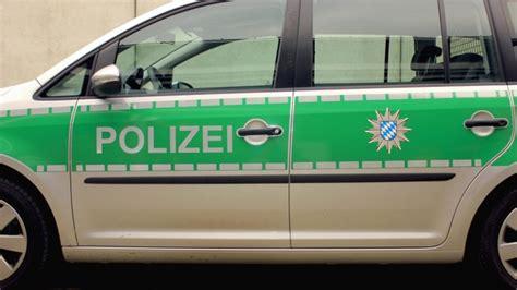 Schreckschuss Im Auto by 22 J 228 Hriger Mit Schreckschusswaffe In Memmingen Erwischt