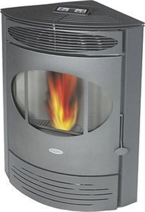 Majestic Wood Burning Fireplaces by Corner Pellet Stove To Replace The Old Clunky One In The
