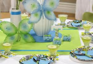 my sweet june wedding shower time