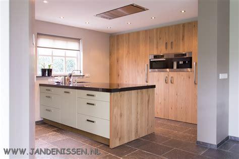 houten planken keuken keukens keuken en interieurs op maakt gemaakt gt gt gt jan