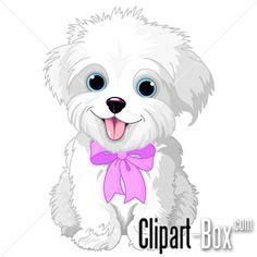 dreamland havanese 1000 images about projets 224 essayer on precious moments cats and