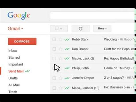 mail gmail mailtrack for gmail