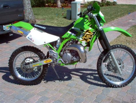 cheap used motocross bikes for sale dirt bikes for sale