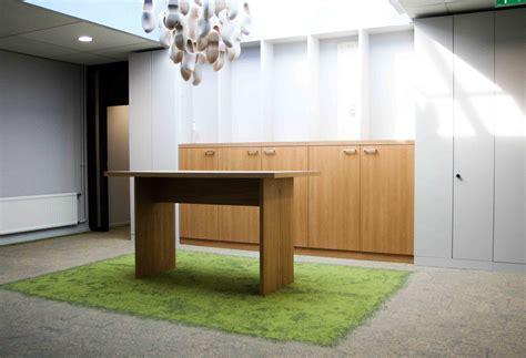duurzame vloeren duurzame vloeren bij alfa accountants