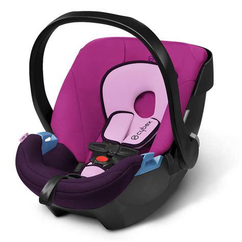 lightest toddler car seat 2016 cybex aton 2016 car seat free shipping