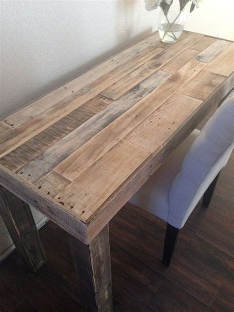 rustic wood corner desk best 25 reclaimed wood desk ideas on corner