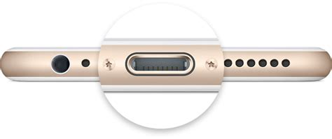 Connector Conector Konektor Charger Iphone 5s about apple digital av adapters for iphone and ipod