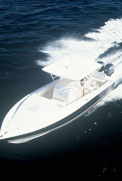 boat r in jupiter research jupiter boats on iboats