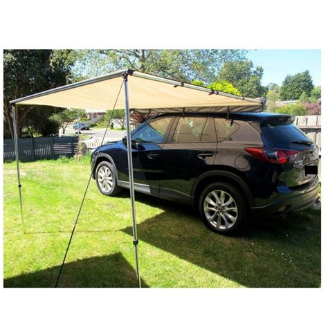 car side awning car side awning tent 2m x 3m buy car awnings