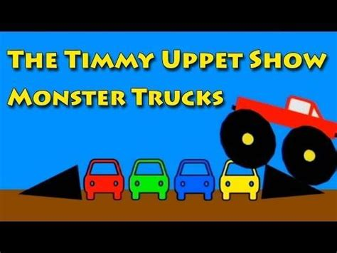 monster truck music video 12 best images about chipmunks on pinterest bad romance
