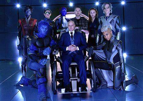 nuevas imagenes x men apocalipsis x men apocalipsis nuevas im 225 genes mutantes cineman 205 a