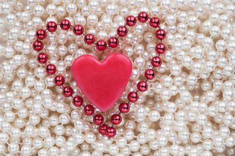 Hochzeit 30 Jahre by Die Perlenhochzeit 30 Hochzeitstag