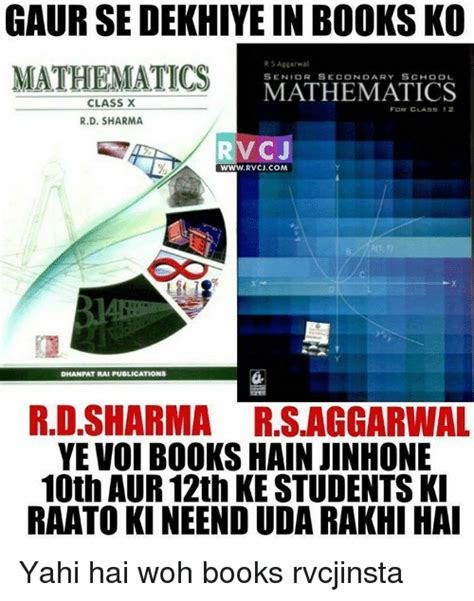 Mathematics For Mba By Rs Aggarwal Pdf by Rs Aggarwal 10th Maths Book Scarica Il Pdf