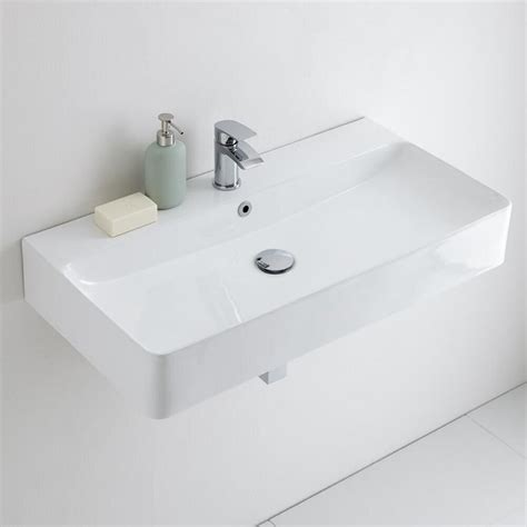 How Much To Install A Bathroom Sink by How Much Does A New Bathroom Cost Bigbathroomshop