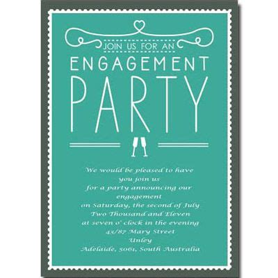 Wedding Paper Divas Rsvp by 1000 Images About Engagement Invitations On