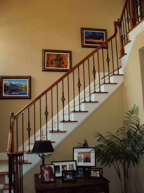 How To Design Your Own House gallery the iron spindle