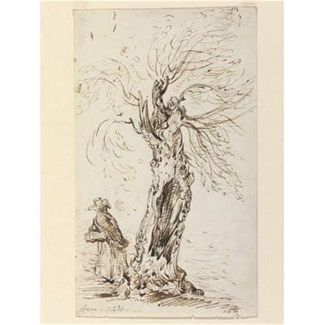 tree women by aramyt on tree drawing
