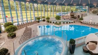 schwimmbad oberhof wellnesshotel im th 252 ringer wald