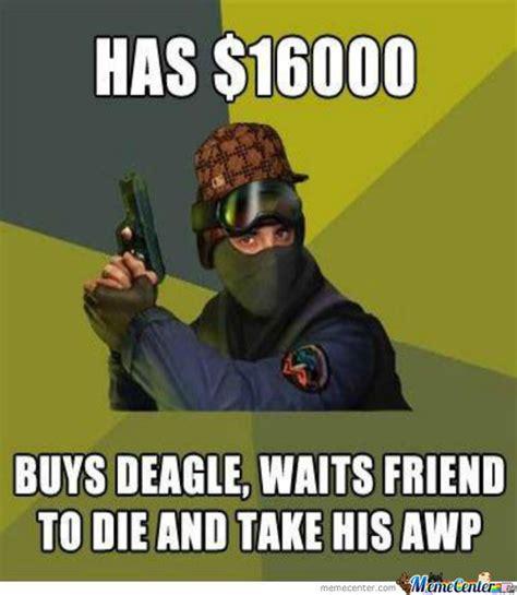 Terrorist Memes - meme center oussamaaz posts page 5