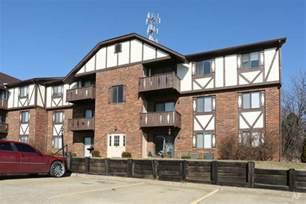Home Design Evansville Indiana Lakewood West Apartments Evansville In Apartment Finder