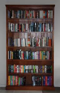 Read Bookcase New Bookcase All The Books I Can Read