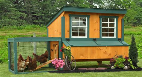 buy hen house hen house chicken coops and portable poultry coops now available in all new sheds unlimited