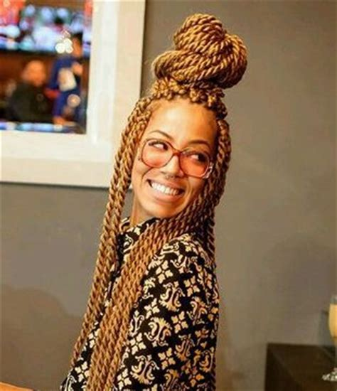 where to get different color marley twist hair 17 best ideas about senegalese twist styles on pinterest