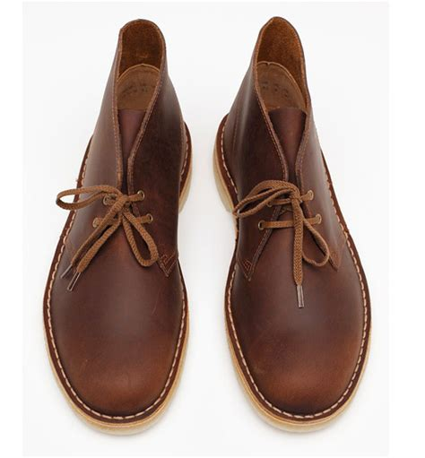 best clarks shoes clarks desert boots best shoes for