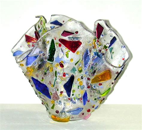 Design Blown Glass Ls Ideas Modern Vases Vases Sale