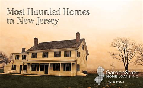 haunted house nj haunted house nj 28 images browse new jersey real haunts and nj paranormal