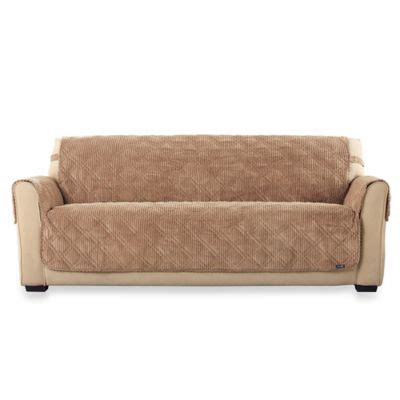 pet sofa covers buy pet cover sofa from bed bath beyond