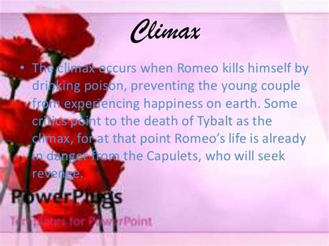 romeo and juliet powerpoint template romeo and juliet by
