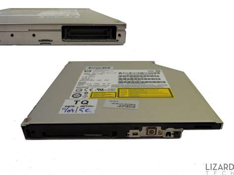 Dvd Rw Acer 4736g acer aspire 5920 5920g dvdrw dvd burner writer dvdrw dvdrw ide optical drive ebay
