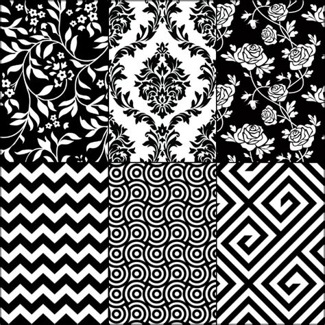 black and white pattern for babies black and white baby pattern pictures adventure in a box