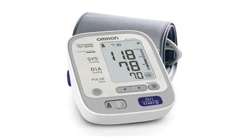 Tensimeter Digital Omron Hem 7221 omron hem 7221 e8 blood pressure monitor m6 comfort arm personal digital sustuu