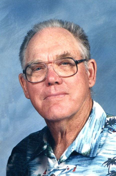 obituary for c cecil clausen