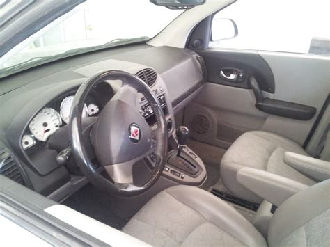 2004 saturn vue interior pictures cargurus