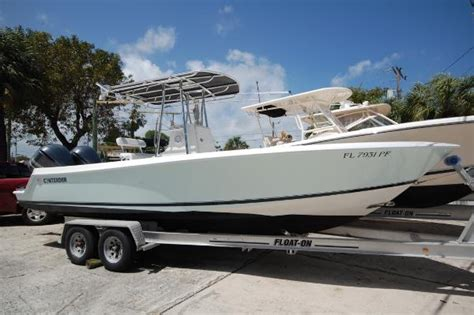 contender boats 25 tournament contender 25 tournament boats for sale boats
