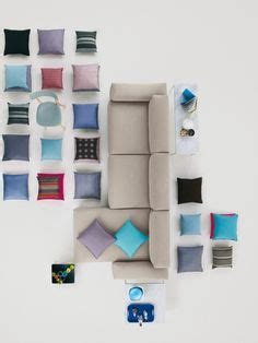 anafe bloque autocad furniture layout psd layered material p s d i c o n s