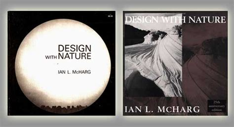 design with nature google books top 10 books for landscape architecture land8