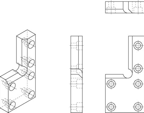 design xpress alibre design xpressで図面を書き出してみる curren t drive