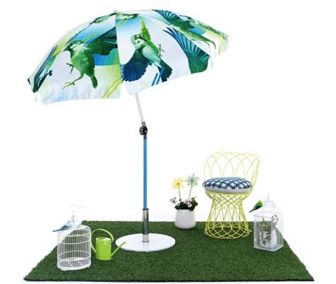 Unique Patio Umbrellas Top 25 Ideas About Cool Unique Umbrellas On Patio Sets Umbrellas And Umbrella