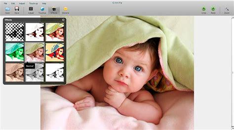 programa para editar fotos con efectos programa online para editar editar fotos gratis efectos para fotos online editar