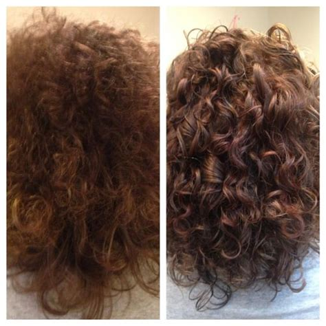 deva curl hairstyles deva curl curls and hairstyles on pinterest